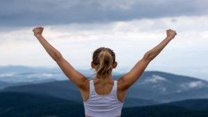 Was ist Motivation?
