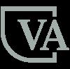 VA_Logo_icon_web